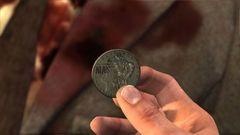 Xbox One L.A.Noire (русские субтитры)