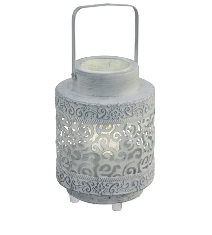 Настольная лампа Eglo VINTAGE 49275