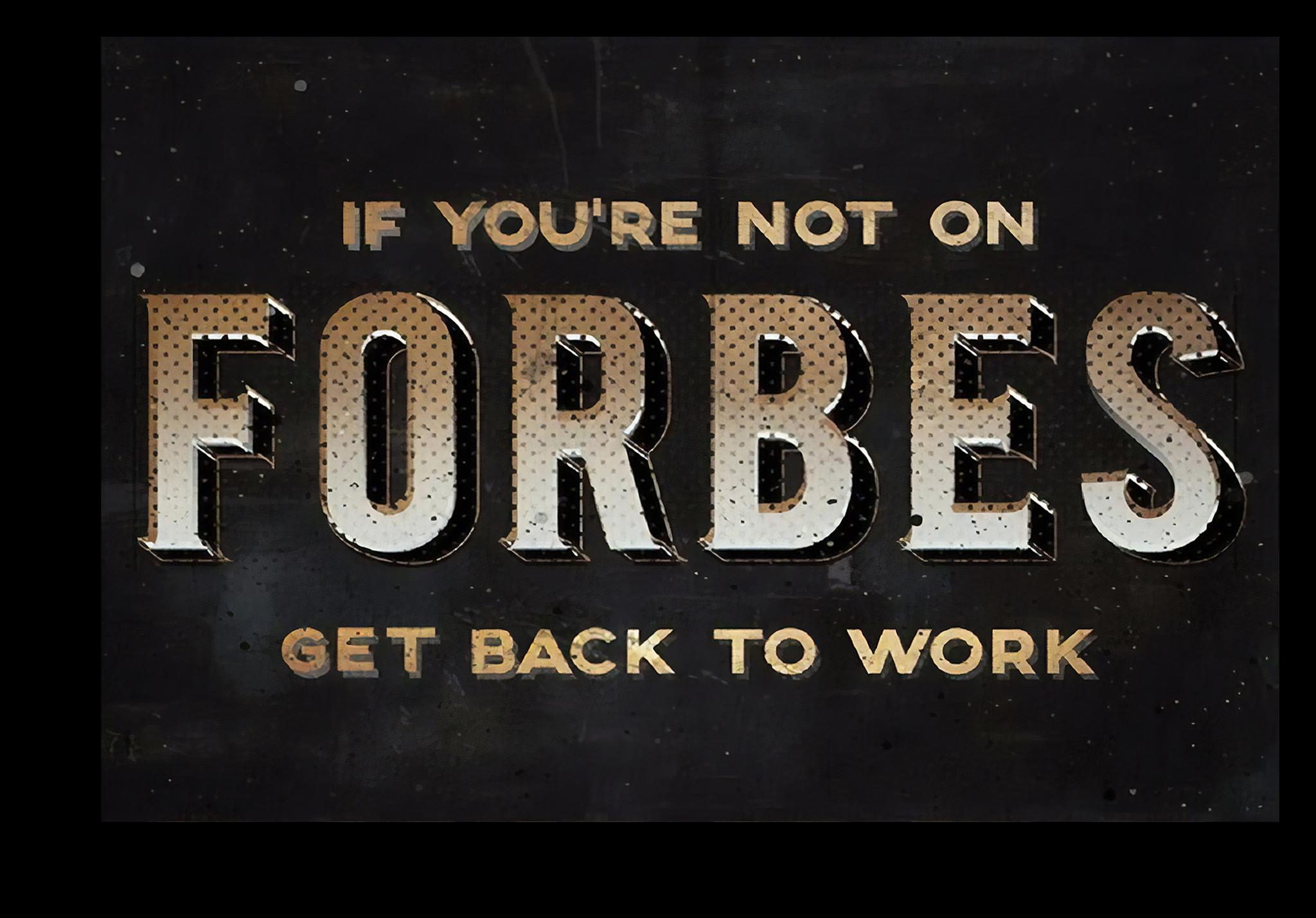 """Постеры Постер """"Форбс"""" Форбс_копия.png"""