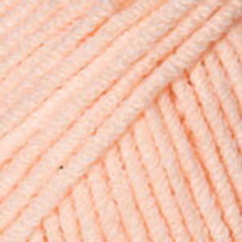 Пряжа Jeans (YarnArt) 73 фото