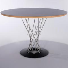 стол обеденный  isamu noguchi cyclone