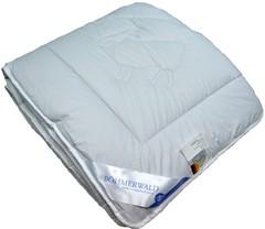 Элитное одеяло кашемировое 220x240 Cashmere от Bohmerwald