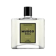 Одеколон Musgo Real