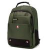 Рюкзак SWISSWIN 7215 Khaki