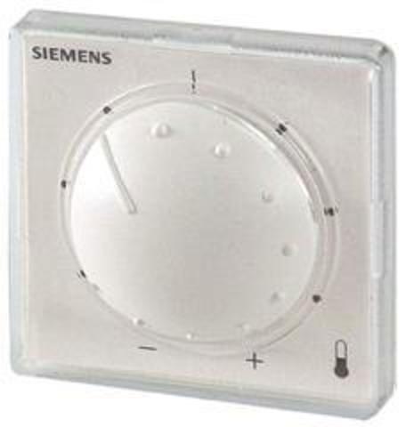 Siemens QAX39.1