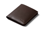 Bellroy The Tall