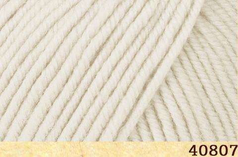 Купить Пряжа FibraNatura Sensational Код цвета 40807 | Интернет-магазин пряжи «Пряха»