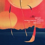 Tom Misch, Yussef Dayes / What Kinda Music (CD)