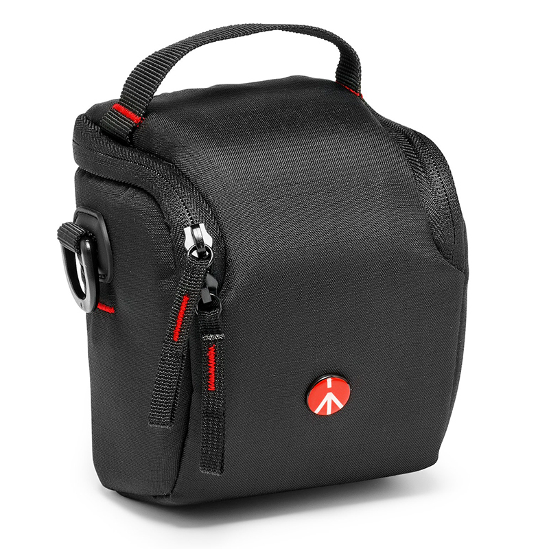Manfrotto MB H-XS-E Essential XS