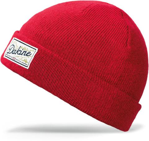 шапка Dakine Roscoe