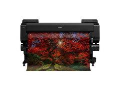 Canon imagePROGRAF PRO-6000 (2400C003)