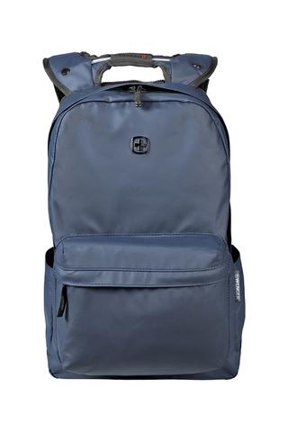 Городской рюкзак Wenger Photon Blue, Switzerland, фото 3