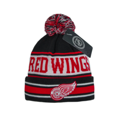 Шапка АТРИБУТИКА NHL Detroit Red Wings (59013)
