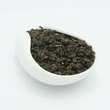 Чай Габа Алишань вид-2