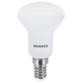 лампа рефлектор 2906A-R50S-7