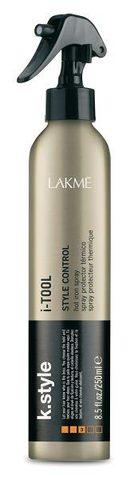 Lakme i-TOOL - Спрей термозащитный сильной фиксации