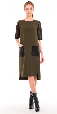 Платье З238-528