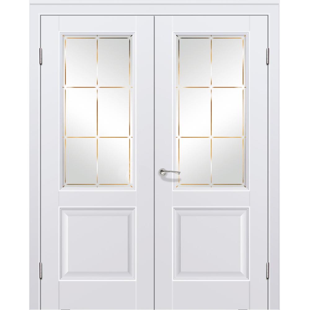 Двустворчатые двери 90U аляска распашная двустворчатая со стеклом 90u-alaska-dvertsov-dr.jpg