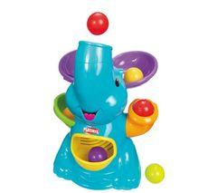 Hasbro Воздушный фонтан