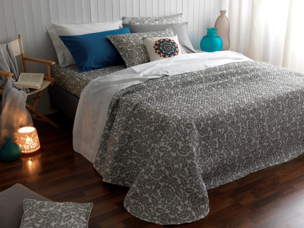 Постельное Постельное белье 2 спальное евро макси Casa Anversa Batic серое italyanskoe-postelnoe-bele-batic-ot-Casa-Anversa-1.jpg