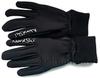 Перчатки Nordski Active Black