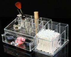 акриловый органайзер для косметики phoebe