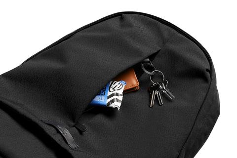 Рюкзак Bellroy Classic Backpack Plus 22L