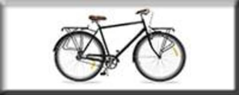 Где купить велосипеды на Николаевском авторынке