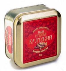 Ладан Братский 75 грамм