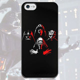 Чехол для iPhone 7+/7/6s+/6s/6+/6/5/5s/5с/4/4s STAR WARS DARK SIDE