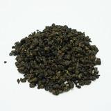 Чай Габа Алишань вид-4