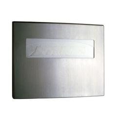 Диспенсер для накладок для туалета Bobrick Contura B-4221 фото