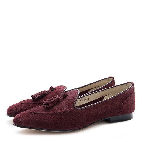 Туфли Vorsh V_49-148-47-20 купить