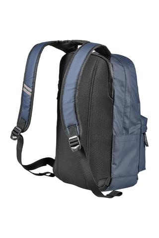 Городской рюкзак Wenger Photon Blue, Switzerland, фото 5