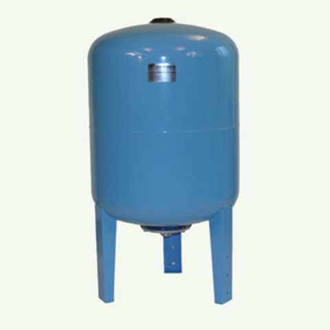 Гидроаккумулятор 100 В