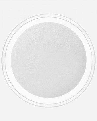 ARTEX прозрачный акрил 35 гр. 07110003