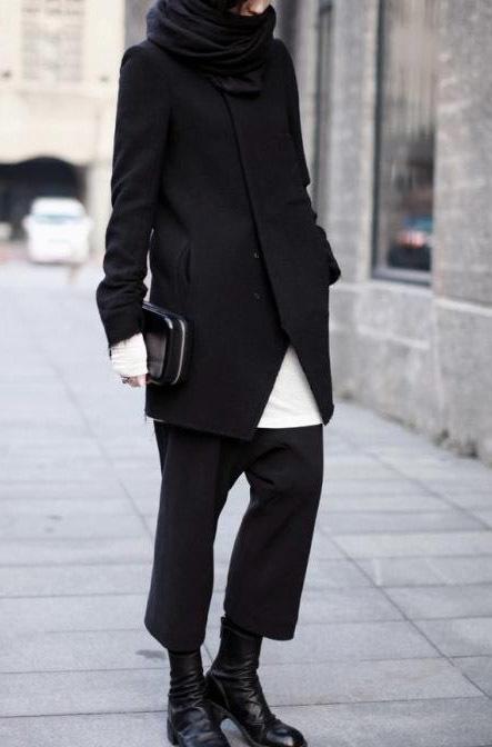 брюки «TERAEGA»