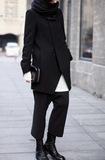 Укороченные брюки «TERAEGA» купить