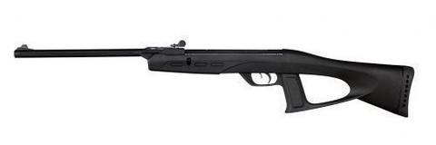 Пневматическая винтовка GAMO Delta Fox GT Whisper