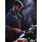 Сковорода 20 см NOMAD, артикул 13977204, производитель - Beka, фото 6