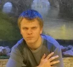Садольский Владимир Геннадьевич