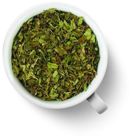 Мята марокканская 50 гр. Чайный напиток
