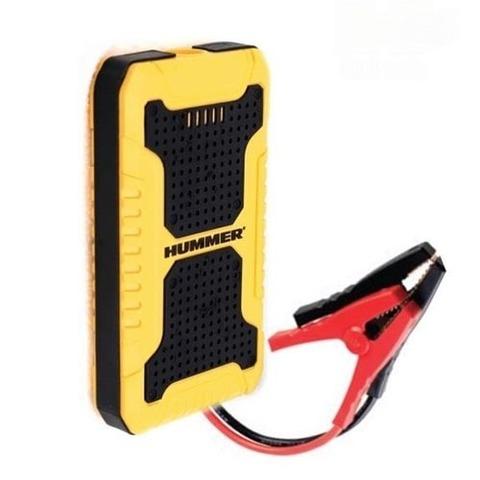HUMMER Н8 HMR08-пусковое устройство для автомобиля + Power Bank