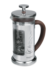 /product/french-press-rondell-mocco-latte-350-ml-rds-490