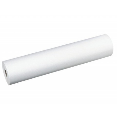 Салфетка 40х40 см в рулоне (СМС) 200 шт.