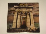 Judas Priest / Sin After Sin (LP)