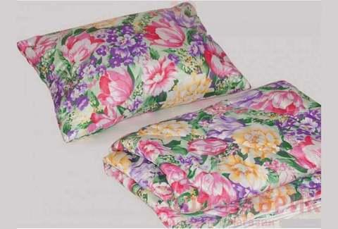 Комплект постельного белья Wool