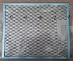Решетка для вытяжки Electrolux\AEG\JUNO