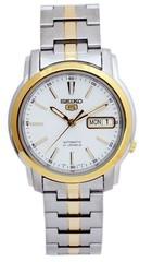 Мужские часы Seiko SNKL84K1Y, Seiko 5