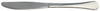 Нож десертный 93-CU-BIS-07